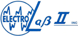 ElectroLab II, Inc.